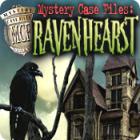 Mäng Mystery Case Files: Ravenhearst