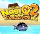 Mäng NagiQ 2: Treasure Hunt