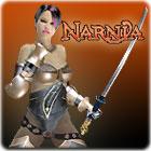 Mäng Narnia 3 Dress Up Game