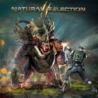 Mäng Natural Selection 2