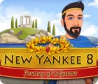 Mäng New Yankee 8: Journey of Odysseus