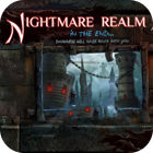 Mäng Nightmare Realm 2: In the End... Collector's Edition