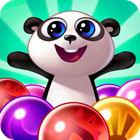 Mäng Panda Pop