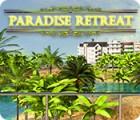 Mäng Paradise Retreat