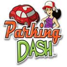 Mäng Parking Dash