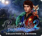 Mäng Persian Nights 2: The Moonlight Veil Collector's Edition