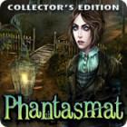Mäng Phantasmat Collector's Edition