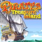 Mäng Pirates of Treasure Island