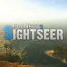 Mäng Project 5: Sightseer