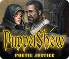Mäng PuppetShow: Poetic Justice