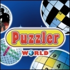 Mäng Puzzler World