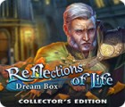 Mäng Reflections of Life: Dream Box Collector's Edition