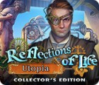 Mäng Reflections of Life: Utopia Collector's Edition