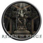 Mäng Reign of Kings