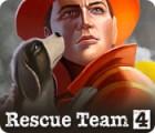Mäng Rescue Team 4