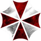 Mäng Resident Evil 5. Dress Up Game