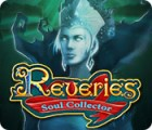 Mäng Reveries: Soul Collector