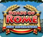 Mäng Roads of Rome: New Generation