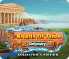 Mäng Roads of Time: Odyssey Collector's Edition