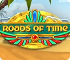 Mäng Roads of Time