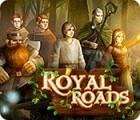Mäng Royal Roads