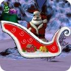 Mäng Santa's Deed