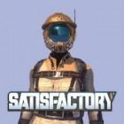 Mäng Satisfactory