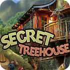 Mäng Secret Treehouse