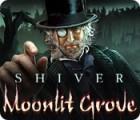 Mäng Shiver: Moonlit Grove