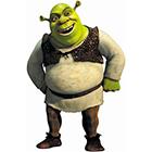 Mäng Shrek Memory Game