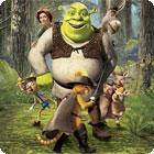 Mäng Shrek: Ogre Resistance Renegade