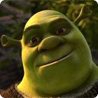 Mäng Shrek Shreds