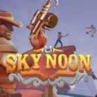 Mäng Sky Noon