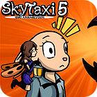 Mäng Sky Taxi 5: GMO Armageddon
