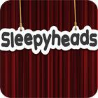 Mäng Sleepyheads