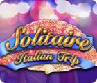 Mäng Solitaire Italian Trip