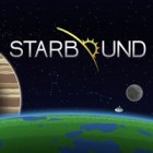 Mäng Starbound