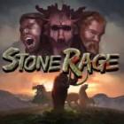 Mäng Stone Rage