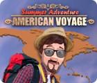 Mäng Summer Adventure: American Voyage