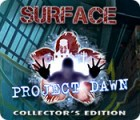 Mäng Surface: Project Dawn Collector's Edition