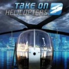 Mäng Take On Helicopters
