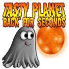 Mäng Tasty Planet: Back for Seconds