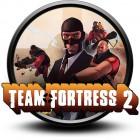 Mäng Team Fortress 2