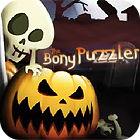 Mäng The Bony Puzzler