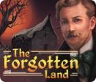 Mäng The Forgotten Land
