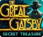 Mäng The Great Gatsby: Secret Treasure