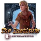 Mäng The Institute - A Becky Brogan Adventure