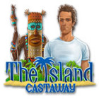 Mäng The Island: Castaway