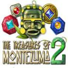 Mäng The Treasures Of Montezuma 2