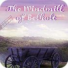 Mäng The Windmill Of Belholt